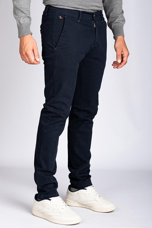 pantalone uomo - pivert store