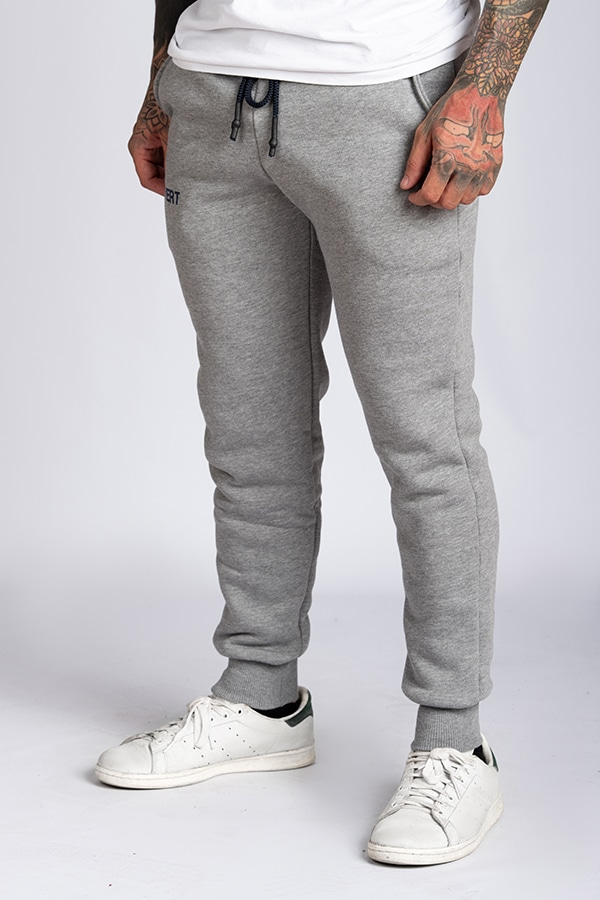 pantalone tuta uomo - pivert store