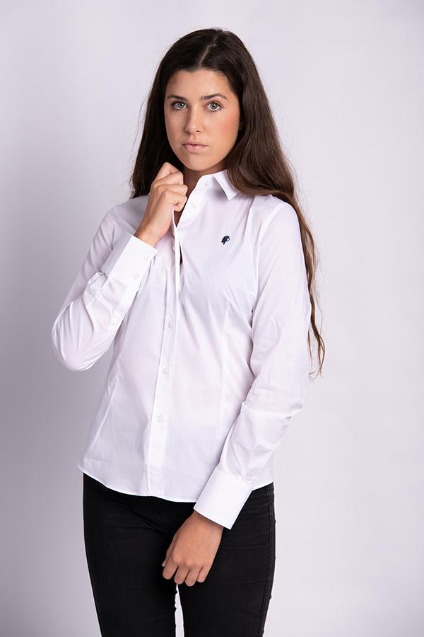 camicia donna - pivert store