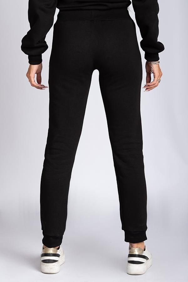 pantalone tuta donna - pivert store